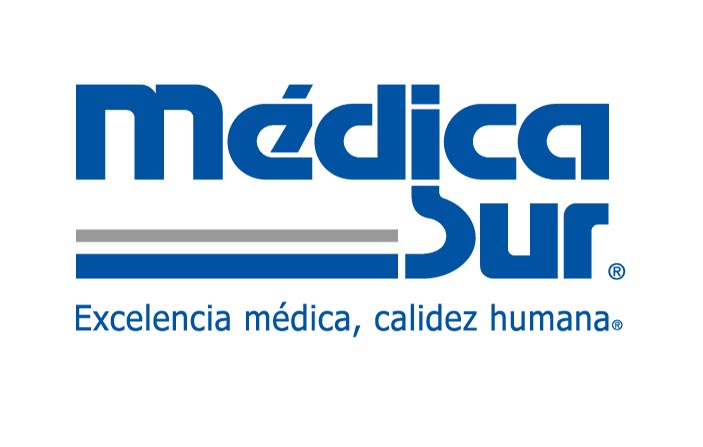 hospital-medica.sur - Cliente teco.tv