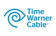 timewarner - Cliente teco.tv