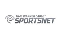 timewarnersportsnet - Cliente teco.tv