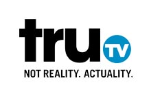 trutv - Cliente teco.tv